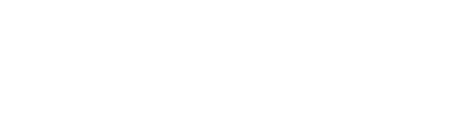 The Diner – 30,000 Track Customizable Production Music Library
